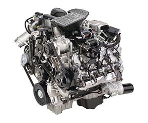 duramax diesel specs 6 6l duramax diesel resource 2006 Duramax Coolant Leak 6 6l duramax diesel engine
