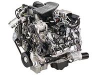 duramax diesel specs l duramax diesel resource 6 6l duramax lbz