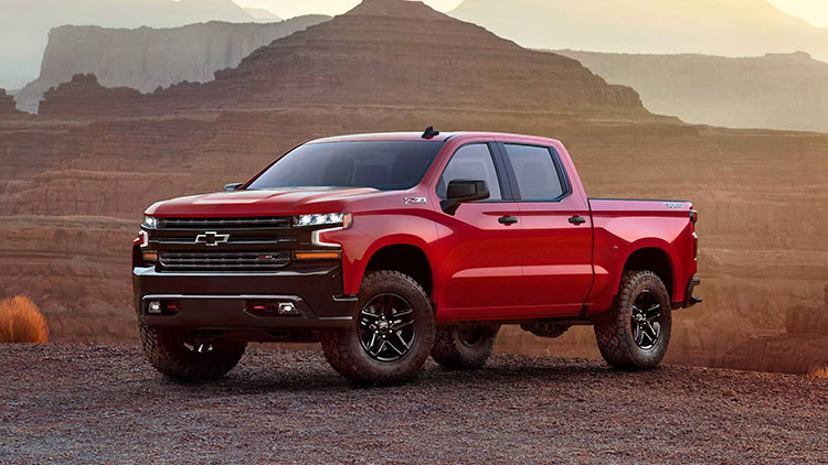 3 0L Duramax I-6 Engine Specs and Information